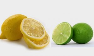 lemon-jeruk-nipis